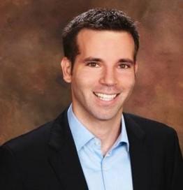 Ryan Goodman