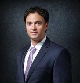 David Behr