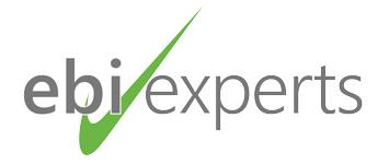 EBI Experts