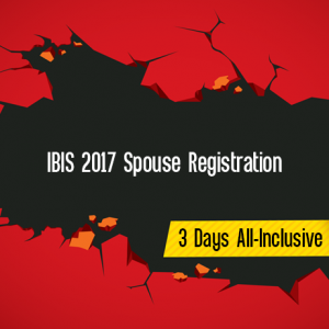 IBIS-2017-Spouse-Registration