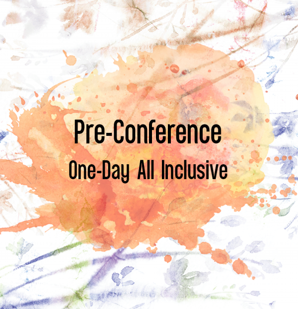 IBIS 2019 Pre Conference Registration