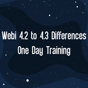 Webi-4.2-to-4.3-Mastering-the-Differences-v2